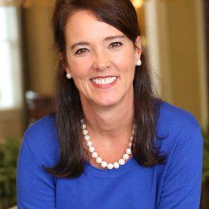 Tina Fischlin