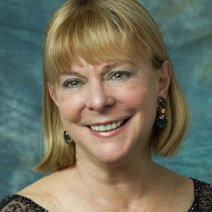 Anita Stangl