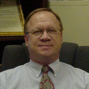 Gary Billingsly