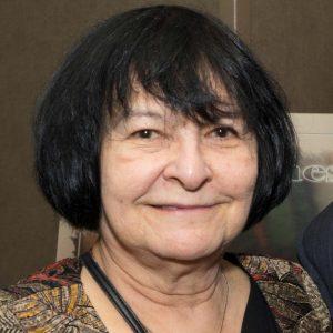 Cecile Chiquette