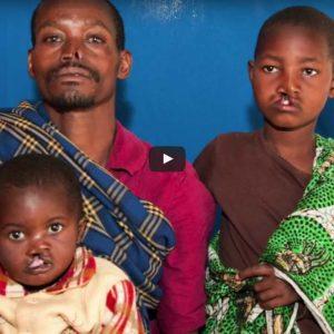 The Elisha Family Story