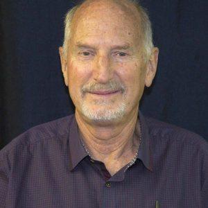 Karl Wustrack, MD