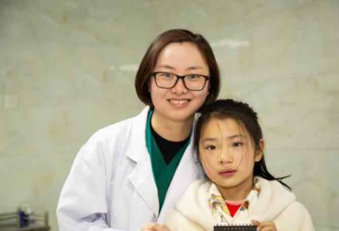 Surgery Day 1 – Chuzhou, China
